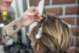 Buzz cut- oto najmodniejsza fryzura na jesień 2021. Tylko dla odważnych! [zdjęcia - 23.10.2021 r.]