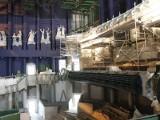 OiFP: Będzie można zwiedzać nowy budynek Opery (zdjęcia)