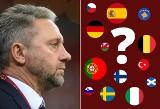 Euro 2020: Wybraliśmy grupę śmierci, marzeń, emigranta i dla Lewandowskiego