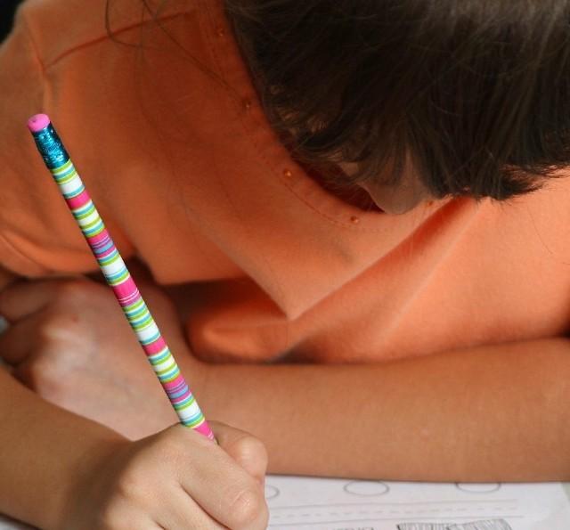 14 dzieci uczęszcza do podstawówek w Nowej Soli.