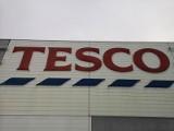 Te sklepy Tesco najszybciej zmienią się w Netto. Zaczyna się wielka wymiana szyldów, pierwsze sklepy zostaną zamknięte 8 kwietnia