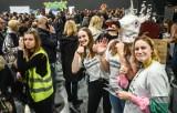 Tłumy uczniów odwiedziło Forum szkół CV 2019 w Bydgoszczy [zdjęcia]