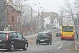 Już w czwartek Andrzej Wajda będzie mieć ulicę we Wrocławiu? Kandydaturę popiera nawet PiS