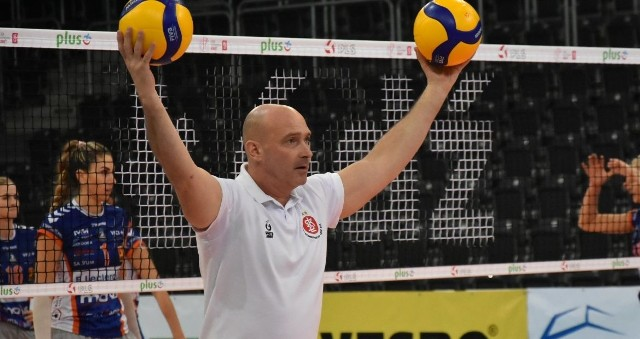 Tomasz Nagórka