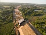 Ostatni odcinek autostrady A1, Tuszyn - Częstochowa, ma wykonawcę. W 2022 roku ma być gotowy. Podpisano umowę
