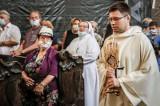 Wielkanoc 2021. Przeor klasztoru Dominikanów w Gdańsku: - Zamknięcie świata zewnętrznego, to szansa, by znaleźć szczęście w samym sobie