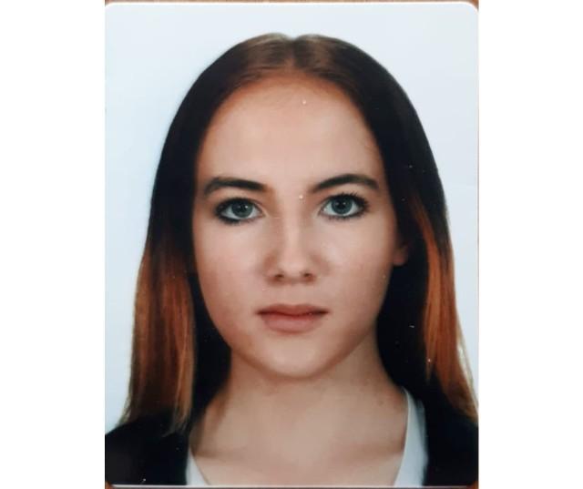 Po raz kolejny policja zwraca się z apelem o pomoc w poszukiwaniach 16-letniej Joanny Gibkiej, mieszkanki wsi Niechmirów w gm. Burzenin. CZYTAJ DALEJ >>>>...