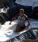 Z nami czwarta edycja ekstremalnego biegu Extreme Day w Panowicach [ZDJĘCIA]