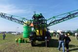Tyle wniosków złożyli kujawsko-pomorscy rolnicy o pomoc na modernizację gospodarstw