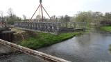 Wrocław: Zakończyła się przebudowa mostu Widawskiego [ZDJĘCIA]