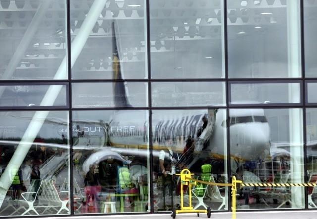 W ciągu tych lat były też regularne loty do np. Gdańska, Wrocławia, Rzymu, Mediolanu i przez krótki czas do Barcelony. Od 2016 roku funkcjonuje tu niewielki, prywatny terminal cargo, a z lotniskiem współpracują takie linie jak Ryanair, Wizz Air, LOT. Była obecna również Lufthansa. Potężny niemiecki przewoźnik latał z Lublina do Frankfurtu od lipca 2014 do jesieni 2016 r.
