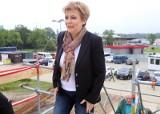 Prezydent Łodzi Hanna Zdanowska zaprasza Białorusinów i uruchamia dla nich specjalny projekt