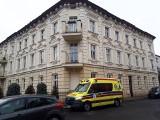 Są wyniki sekcji zwłok bliźniaków z ulicy Kanałowej w Bydgoszczy
