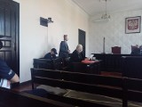 """""""Badania"""" księdza Rafała K. - jako oskarżony stanął przed bydgoskim sądem"""