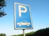 Gmina Mogilno szuka partnerów do wspólnych inwestycji. Do budowy parkingu i schroniska