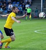 Małopolska wygrała mecz na Regions' Cup, ale awansowało Podkarpacie