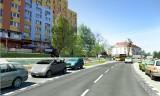 Wrocław: Budowa nowej ulicy na Psim Polu. Jutro drogowcy zamkną Mulicką