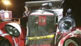 Przedwojenne auto CWS T-1 nie dojedzie na obchody 100-lecia niepodległości