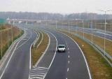 Na majówkę dojedziemy autostradą A1 z Gdańska do Łodzi