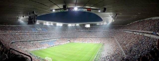 11 lipca, dokładnie 28 lat temu, w meczu o 3 miejsce, biało-czerwoni zagrali z Francuzami i wygrali 3:2 po golach Andrzeja Szarmacha, Stefana Majewskiego i Janusza Kupcewicza