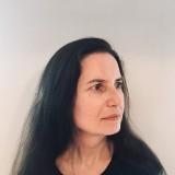 """Dominika Oramus: Stany splątane, czyli konflikt """"ścisłowców"""" z humanistami"""