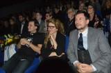 Anna Jadowska w Nowych Horyzontach spotka się z kinomanami