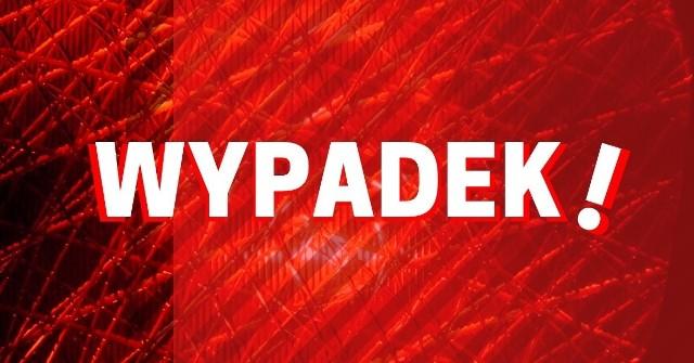 Śmiertelny wypadek motocyklisty w Raciborzu. 34-latek stracił panowanie nad pojazdem