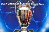 Finał Ligi Mistrzów 2018 LIVE Real Madryt - Liverpool NA ŻYWO ONLINE gdzie obejrzeć finał Champions League TRANSMISJA TV STREAM 26.05.2018