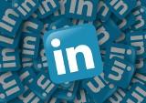 Co powinien zawierać idealny profil na Linkedin?