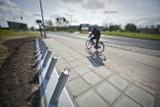 Tak ma wyglądać nowy rower miejski w Koszalinie: jedziemy od 20 maja. Ale na mapach są błędy