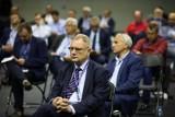 Nowy prezes MZPN Ryszard Kołtun: Nadchodzi moment, żeby dokonać nowego otwarcia