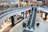 Znany sklep znika z galerii handlowej w Polsce! Gdzie nie zrobisz już zakupów? [lista]
