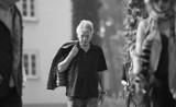 Zmarł Bronisław Cieślak. Miał 77 lat. Aktor zmagał się z ciężką chorobą