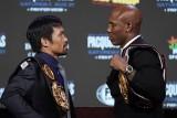 Boks. Manny Pacquiao vs Yordenis Ugas. Czy 42-letni senator wciąż ma oczy tygrysa?