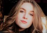 16-letnia dziewczyna z Żor uratowała życie sąsiadowi. Roksana przeprowadziła wzorową reanimację 80-letniego mężczyzny. To strażaczka OSP