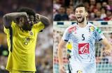Kolejne dwie gwiazdy Paris Saint Germain od 2022 roku w Łomża Vive Kielce!