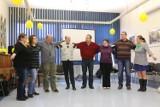 Teatr w szpitalu w Opolu. Ośmiela i otwiera