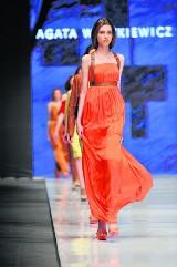 Fashion Week Poland 18 - 22 kwietnia