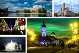 Ile płaci Urząd Miasta w Białymstoku? Zarobki są średnie, ale wiceprezydent na pensję nie może narzekać. Ile zarabiają urzędnicy?