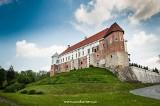 TOP 10 najbardziej romantycznych miejsc w Sandomierzu [ZDJĘCIA]