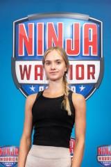 Ninja Warrior Polska. Wśród uczestniczek mieszkanka powiatu świeckiego