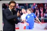 Igrzyska Tokio 2020. Najciekawsze momenty olimpijskiej rywalizacji sportowców z całego globu pokażą Telewizja Publiczna i Eurosport