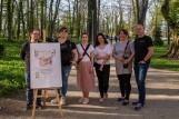 Fotograficzna akcja dla Ani Orłowskiej z Zielonej Góry. Mnóstwo osób zdecydowało się na portret w parku w Zatoniu. Ile pieniędzy zebrano?