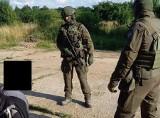 Nielegalna przetwórnia tytoniu w powiecie świebodzińskim zlikwidowana. Zatrzymano dwóch mężczyzn