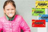 Guma Turbo wraca! Kultowe produkty z lat 90. kupisz w ALDI. Kiedy zaczyna się promocja?