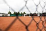 Oświadczenie Polskiego Związku Tenisowego w sprawie przyłapanego na dopingu Filipa Pieczonki
