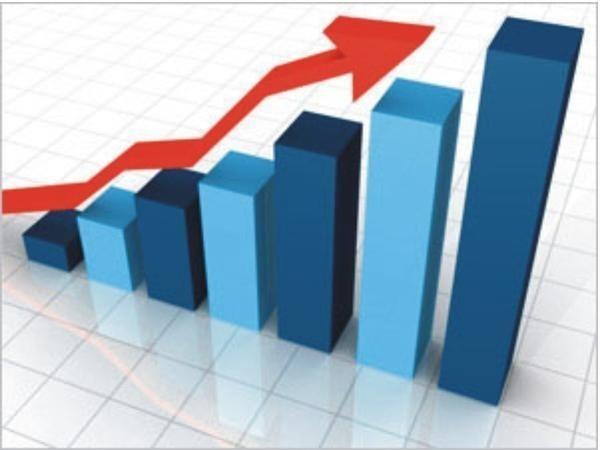 W III kwartale br. odnotowano w Polsce poprawę nastrojów konsumenckich - poinformował GUS.