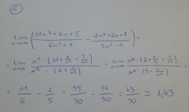 Odpowiedzi i arkusz CKE matury 2020 z matematyki [rozszerzenie] opublikujemy po godzinie 14 pod zdjęciami arkusza w galerii na kolejnych slajdach