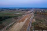 Odcinek S19 Haćki - Bielsk Podlaski. Budimex na ostatniej prostej do podpisania kontraktu na budowę drogi
