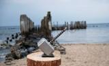 Rugby na plaży. Do wygrania 3 tysiące złotych i Młot Thora. Wyjątkowy turniej w Gdyni